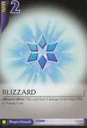 Blizzard BoD-71