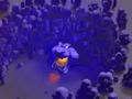 Caverne aux Merveilles