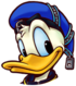 DL Sprite Donald Icon 2 KHBBS
