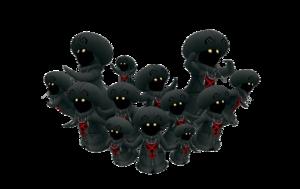 300px-Mushroom XIII Group