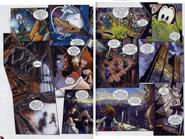 El Cetro y el Reino Page 7+8