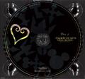 KH 2.5 OST Disc3