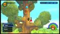 L'arbre à Miel Screen Shot Trou 3