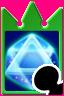 Mégaéther (carte)