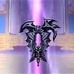 Llave de Noheart Transformada