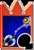 Star Seeker (card)