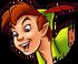 DL Sprite Peter Pan Icon 1 KHBBS
