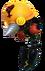 Pogo Shovel KH3