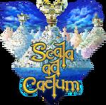 Scala ad Caelum (Logo) KHIII