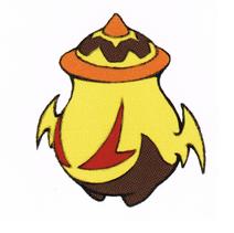 Yellow Mustard (Art)