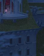Beast's Castle19 KHUX