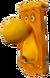 Doorknob KH