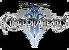KH2 Logo