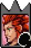 Naipe enemigo (CoM) - Axel