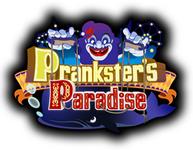 Pranksters-paradise