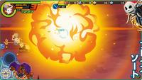 Kingdom Hearts UCH Famitsu 250715 Image 8