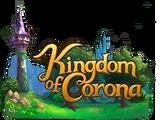 Kingdom of Corona