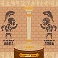 Colisée de l'Olympe (mobile)