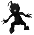 Shadow TR.png