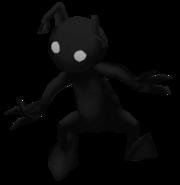 Shadow TR