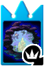 Atlantica 2 (card)