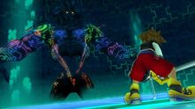 Kingdom-Hearts-HD-2.5-Remix-03-711x400