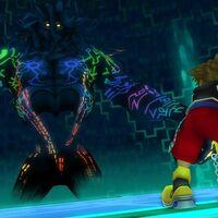 Sincorazón De Sora Kingdom Hearts Wiki Fandom