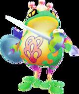 Prince Coa