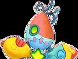 Symbols in the Kingdom Hearts universe
