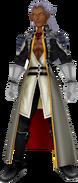 Ansem, Seeker of Darkness KH