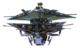 Colossus Pyramid KHIII
