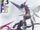 Dragoon/Card