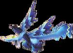 Wavecrest