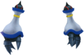 Gauntlets (Guard) (FM).png