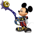 Mickey KH2.8