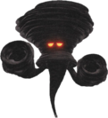 Tornado Titan KHIII