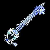 Arma Artema-0