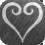 KHM icon