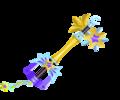 120px-Starlight (Upgrade 3) KHX