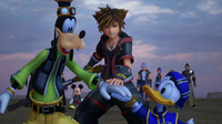 200px-Kingdom Hearts 02 KHIII
