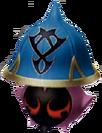 Jellyshade (Aqua) KHBBS