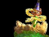 Royaume de Corona