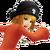 User Rhyme KH3D