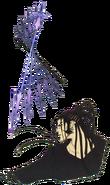 Gallery:Xaldin | Kingdom Hearts Wiki | FANDOM powered by Wikia