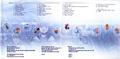 KH EU OST Booklet3