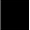 Symbole pays mousquetaires
