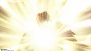 Terra-Xehanort Purged KH3