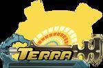 DL Sprite Terra KHBBS