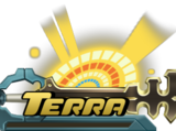 Terra (D-Link)