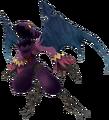 Gargoyle- Halloween Form KH.png